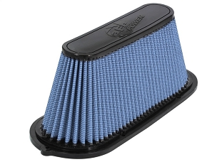 aFe 06-13 C6, GS, & Z06 Corvette LS3/LS7 Air Cleaner / Filter Element (Pro 5R Oiled)