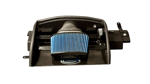 Volant 98-02 Camaro Firebird V8 Cold Air Intake