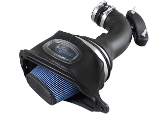 aFe 14-19 Corvette C7 LT1 Momentum Cold Air Intake System w/Pro 5R