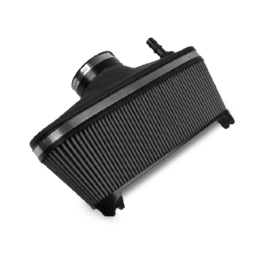 Airaid 97-04 C5 Corvette Replacement Cold Air Intake Filter (DRY GREY)