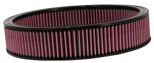 K&N 65-72 Corvette Air Cleaner / Filter Element